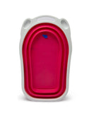 Nuovo - Folding Bath Temp Plug  - Pink (Free Shipping)