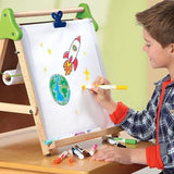 Easel Tabletop (Free Shipping)