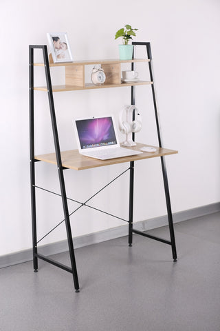 Fine Living - Carly Desk Unit (Free Shipping)