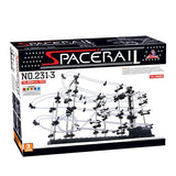 Space Rail - Style 1 -3 (Free Shipping)