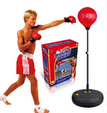 Portable Boxing Set (Free Shipping)