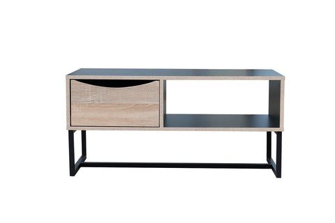 Fine Living - Calum Coffee Table (Free Shipping)