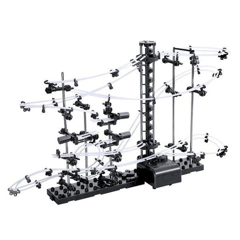 Space Rail Level 2 (Free Shipping)