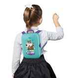 Jeronimo Backpack - Pet Puppy (Free Shipping)