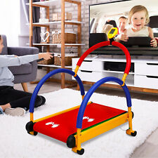 Kids Gym Treadmill (Free Shipping)