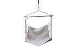 Fine Living - Hanging Chair Hammock - Classic (Free Shipping)