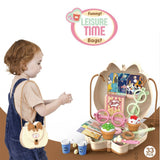 Jeronimo - Movie Time Play Case (Free Shipping)