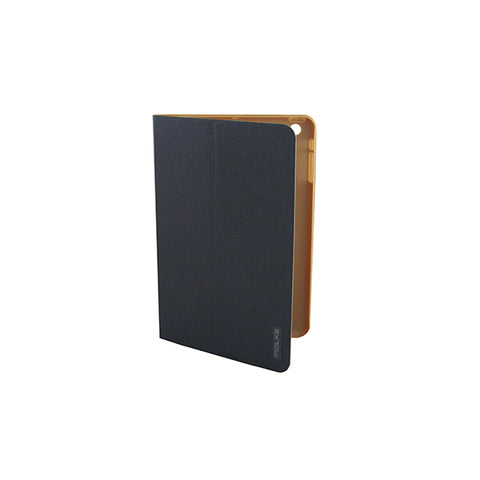 I Pad Mini Cover Plain Grey (Free Shipping)