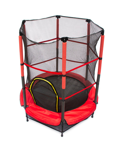 Jeronimo - Beginners Trampoline (Free Shipping)