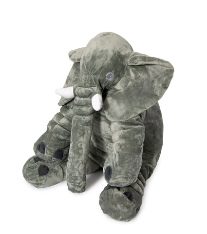 Nuovo - Ellie Baby Pillow (Free Shipping)