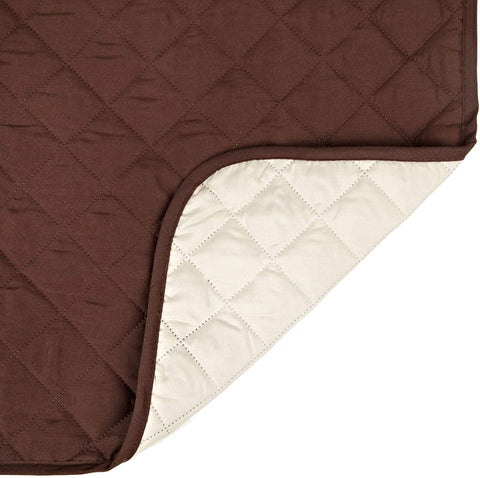 Pet Seat Cover - 170 x 60cm (Free Shipping)