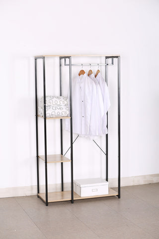 Fine Living -Carlo Multi Storage (Free Shipping)