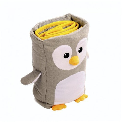 Kids Arm Rest Owl (Free Shipping)