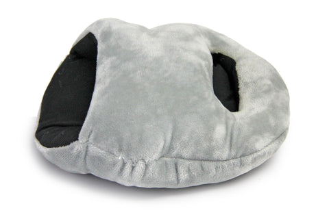 Nap Pillow - Mini (Free Shipping)