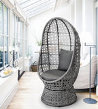 Essence Outdoor Chair  (Free Shipping)