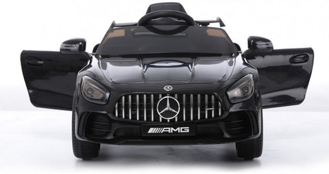 Licensed Mercedes Benz GT4 AMG Sport (Free Shipping)