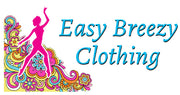 Easy Breezy Clothing