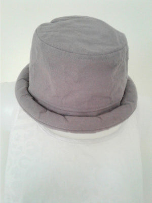 Women's Packable Sun Hat,Hats Wraps and Ponchos,[Easy Breezy Clothing]