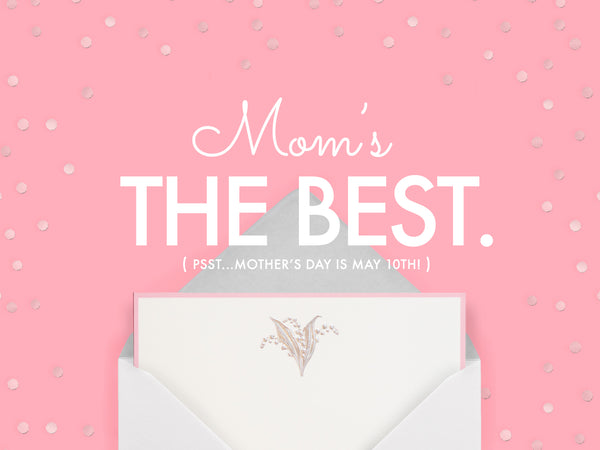 15 Gifts for Every Type of Mom