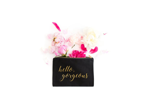 Only the most unique gifts for all occasions. Featuring beautiful wedding favors, monogrammed home, travel and office supplies, and personalized gifts for your little ones.