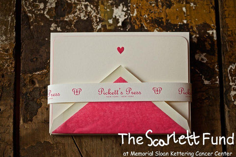 Shop standard stationery sets and note card sets to send general correspondence with a flair. Stationery Sets of 10.