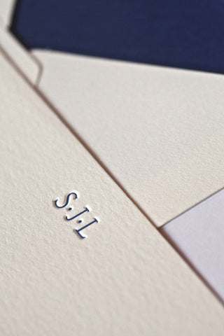 Pickett's Press offers colorful and timeless stationery, gifts, totes, bags, + more. Easily add a custom monogram to thousands of unique gifts for men, women, and kids.