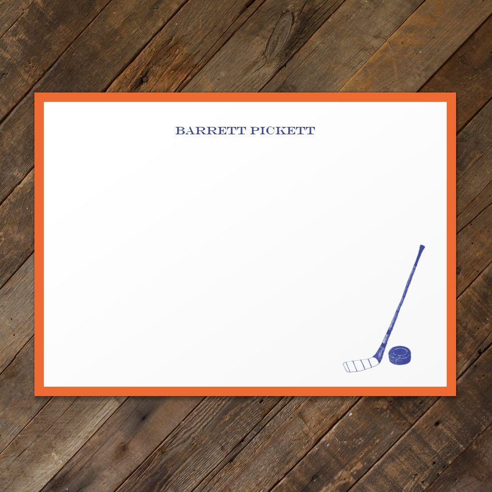 Pickett-Barrett-Flat-Print-Stationery-Hockey