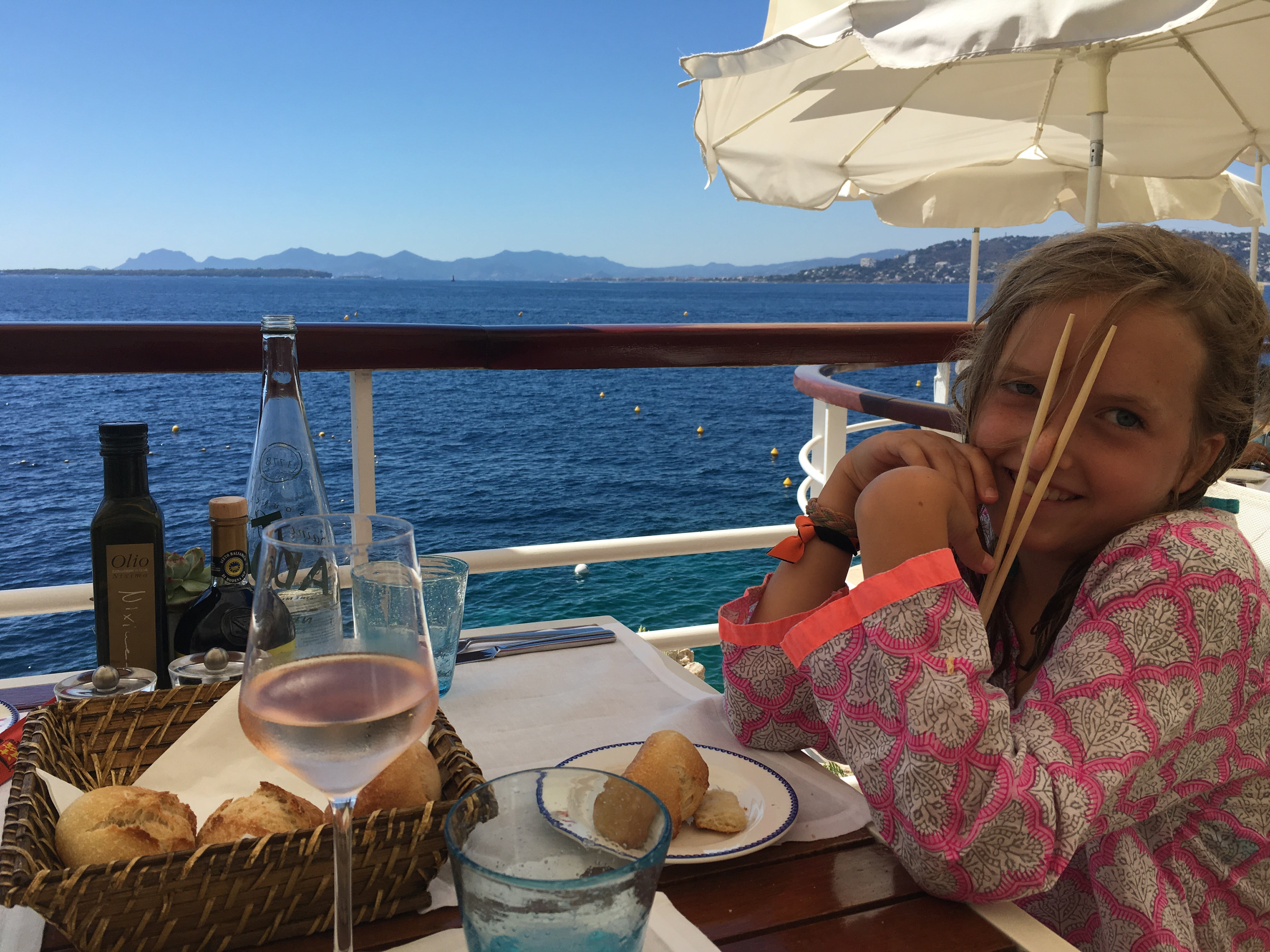 South of France: Part 2 - Let's travel the world together and find out to how to check the world off your bucket list, one adventure at a time! Read Pickett's Press' travel blogs for inspiring tips and tricks.