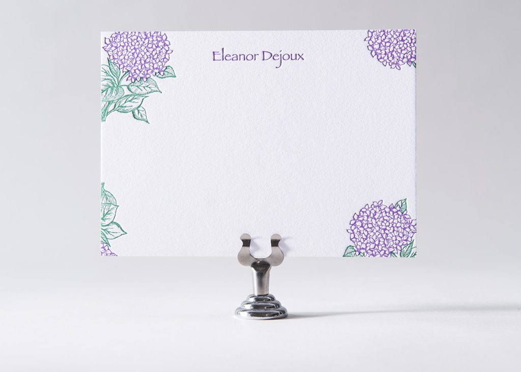 Dejoux-Note-Card-Stationery
