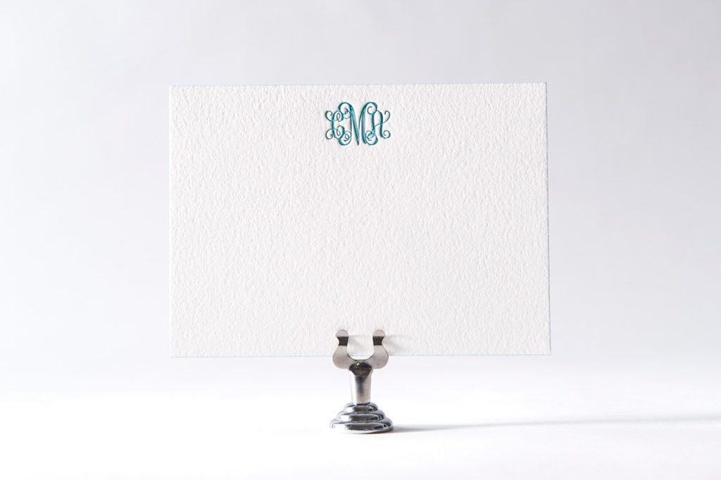 The-Katherine-Note-Card-Stationery