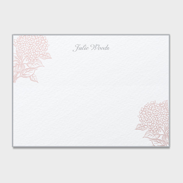 Julie Woods Stationery