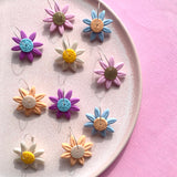 Daisy Dangles - Design your own