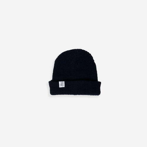 Photo de l'article Urban Beanie Navy