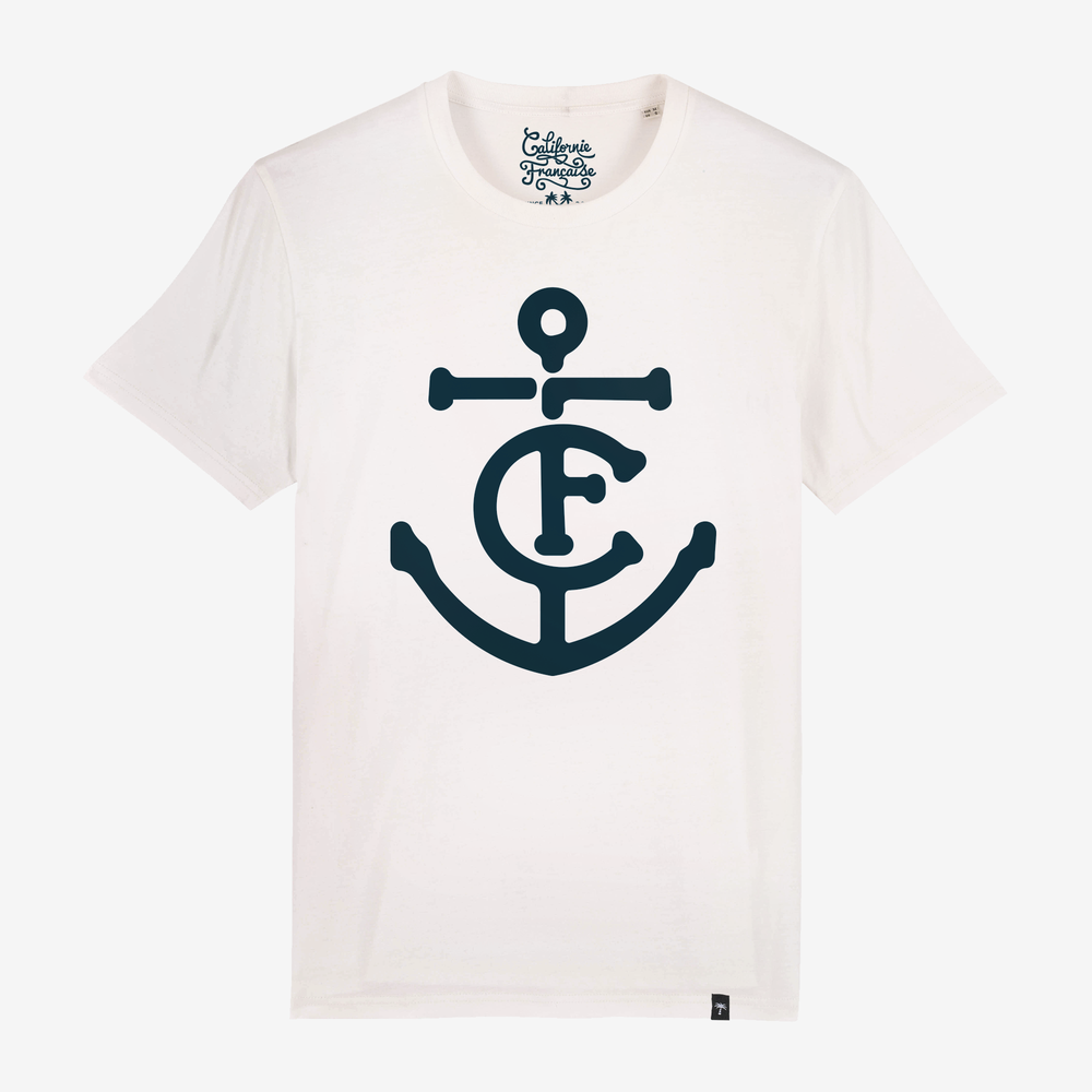 T-shirt Anchor