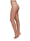 LIV NET TIGHTS NUDE MEDIUM