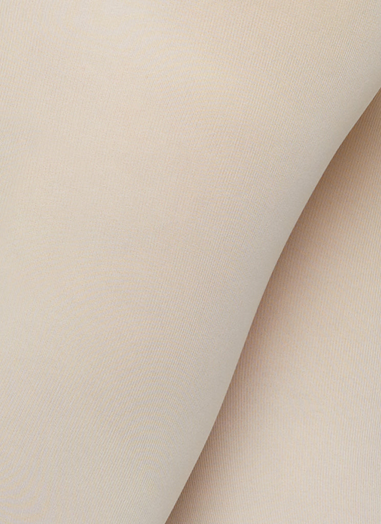 LOVISA INNOVATION TIGHTS IVORY