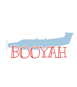 BOOYAH Short-Sleeve Unisex T-Shirt