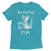 Koalafied CCT Short sleeve t-shirt