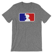 Major League JTAC Short-Sleeve Unisex T-Shirt