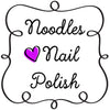 Noodles Nail Polish