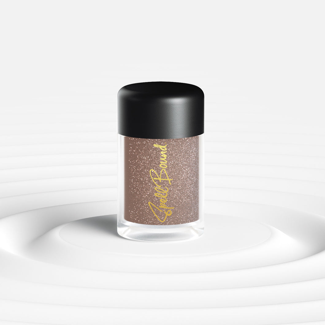 Queen's Luster Body Shimmer - SpellBound Cosmetics