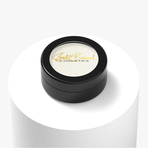 Bamboo Eyeshadow - SpellBound Cosmetics