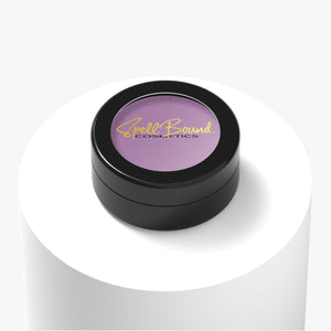 Bordello Eyeshadow - SpellBound Cosmetics