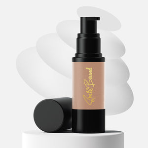 Skin Illuminators - SpellBound Cosmetics