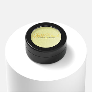 Crystal Vallina Eyeshadow - SpellBound Cosmetics