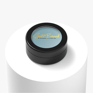 Deep Teal Eyeshadow - SpellBound Cosmetics