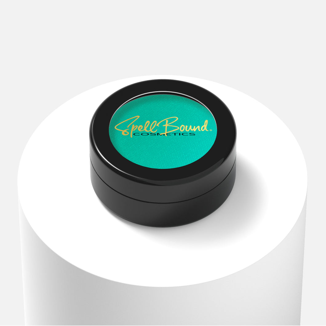 Forest Eyeshadow - SpellBound Cosmetics