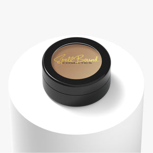 Latte Eyeshadow - SpellBound Cosmetics