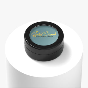 Loaded Eyeshadow - SpellBound Cosmetics