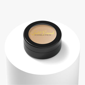 Omega Eyeshadow - SpellBound Cosmetics